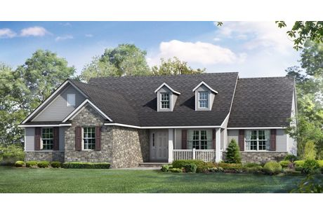 Camden-Design-at-Wayne Homes Ashland Build On Your Lot-in-Jeromesville