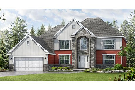 Meridian-Design-at-Wayne Homes Ashland Build On Your Lot-in-Jeromesville