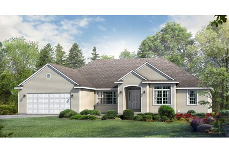 Montgomery-Design-at-Wayne Homes Ashland Build On Your Lot-in-Jeromesville