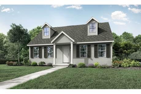 Somerville II-Design-at-Wayne Homes Ashland Build On Your Lot-in-Jeromesville