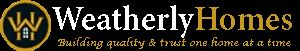 Weatherly Homes