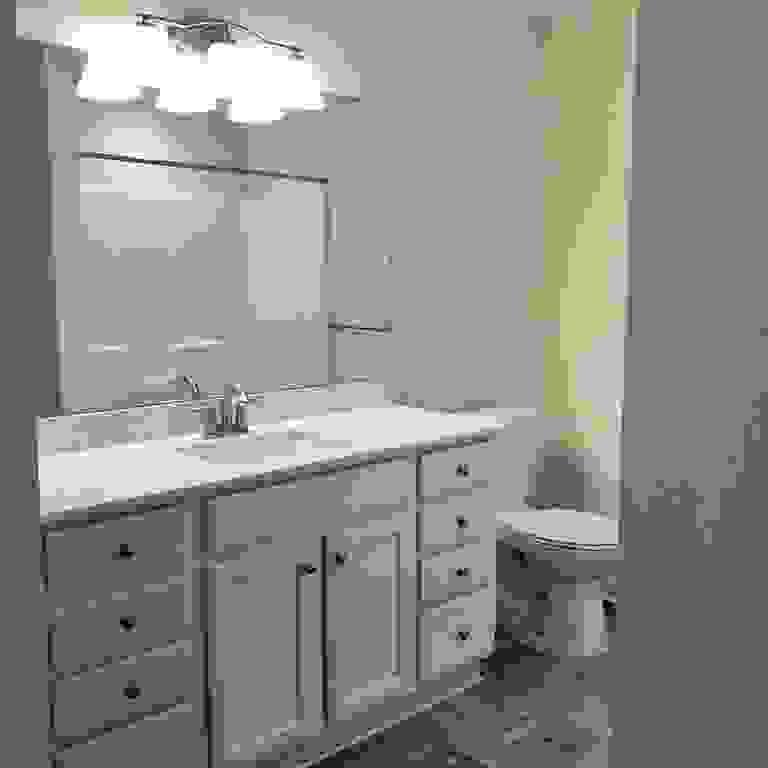 45525896-200818.jpg