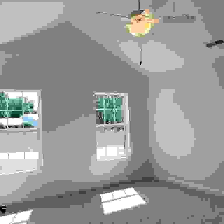 45525901-200818.jpg