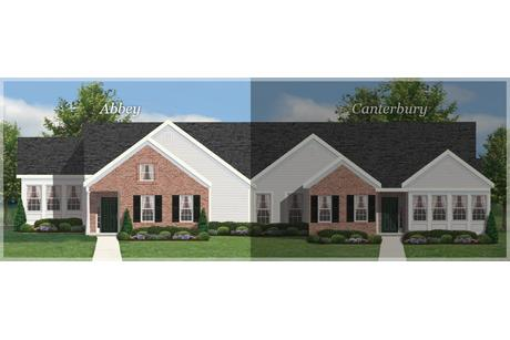 Abbey-Design-at-The Courtyards at Krendale-in-Butler