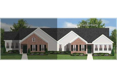 Canterbury-Design-at-The Courtyards at Krendale-in-Butler