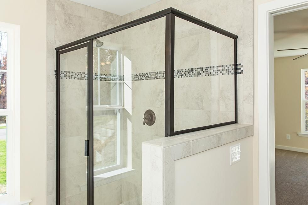 Bathroom-in-Concord-at-White Hall Estates-in-King George