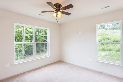 Empty-in-Middleton-at-Pennington Estates-in-Spotsylvania