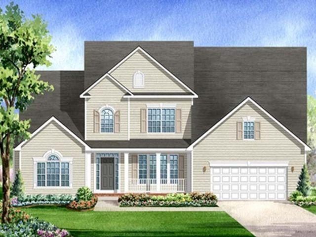 Lafayette-Design-at-Thorburn Estates-in-Fredericksburg