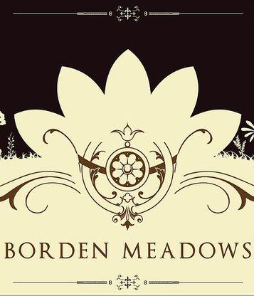 Borden Meadows,23093