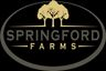 homes in Springford Farms by West Homes