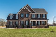 795 Vasser Drive (The Wellington IV)