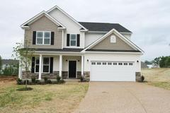 9004 Outpost Drive (Monteray III)