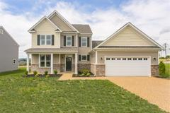 9007 Outpost Drive (The Sullivan)