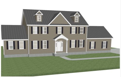 Cornell (Price includes $600,000 for lot)-Design-at-Scarsdale - Pricing assumes average lot cost of $600,000-in-Scarsdale