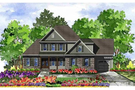 161-ICG Homes-Design-at-Westfall-in-Chapel Hill