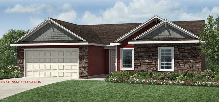 4762-Craftsman-Elevation