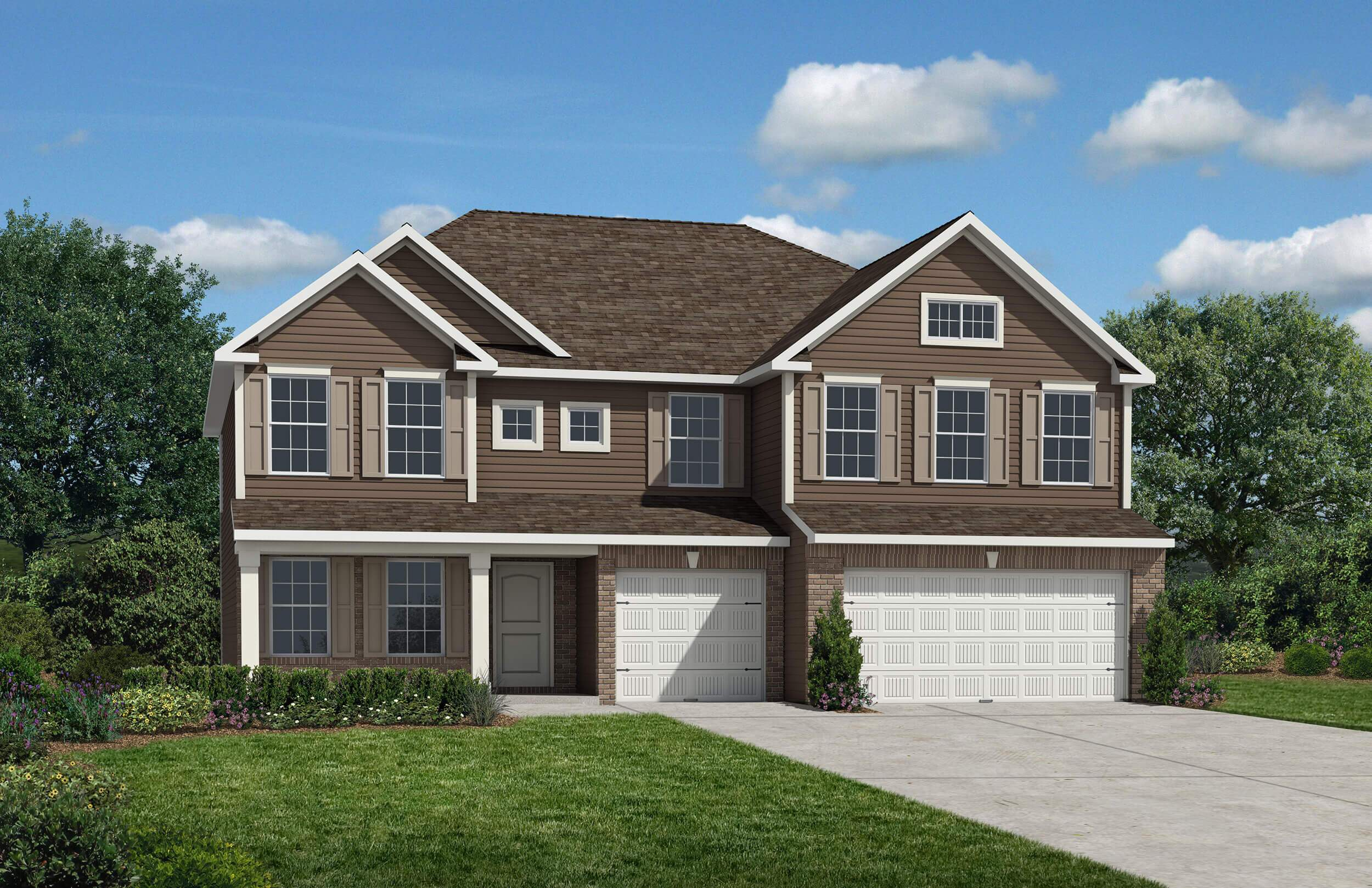 new homes for sale 46221 blogs workanyware co uk u2022 rh blogs workanyware co uk