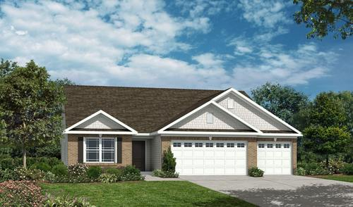 Grandover-Design-at-Village at New Bethel-in-Indianapolis
