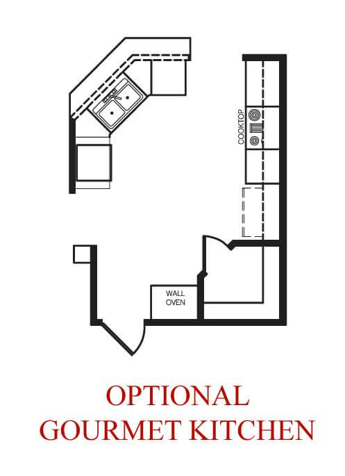 Hawthorne Plan, Avon, Indiana 46123 - Hawthorne Plan at Devonshire ...
