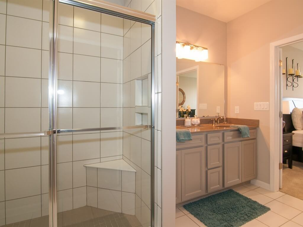 Bathroom-in-Richland-at-Grant Park at Prestwick-in-Avon