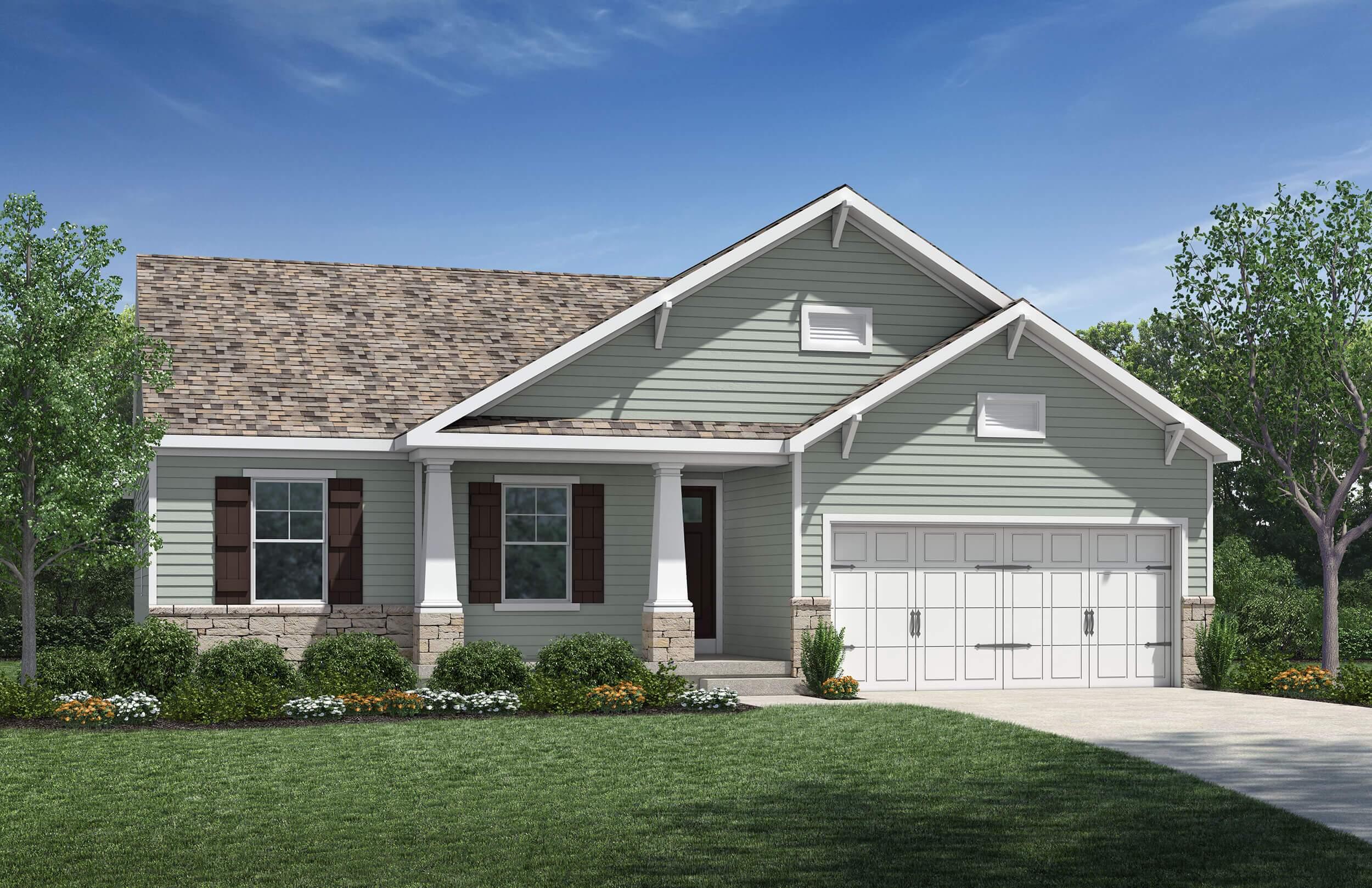 Baxley-Design-at-Weaver Ridge-in-Marysville