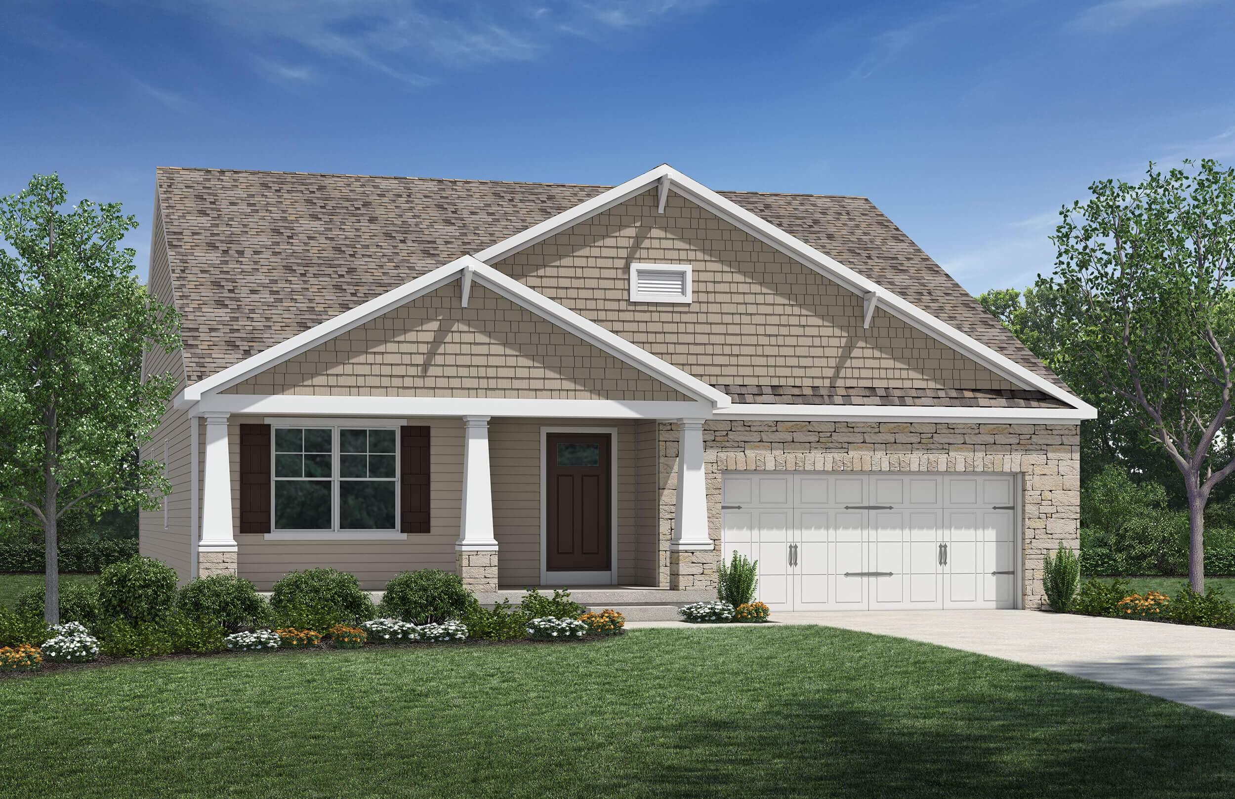Hawthorne-Design-at-Weaver Ridge-in-Marysville