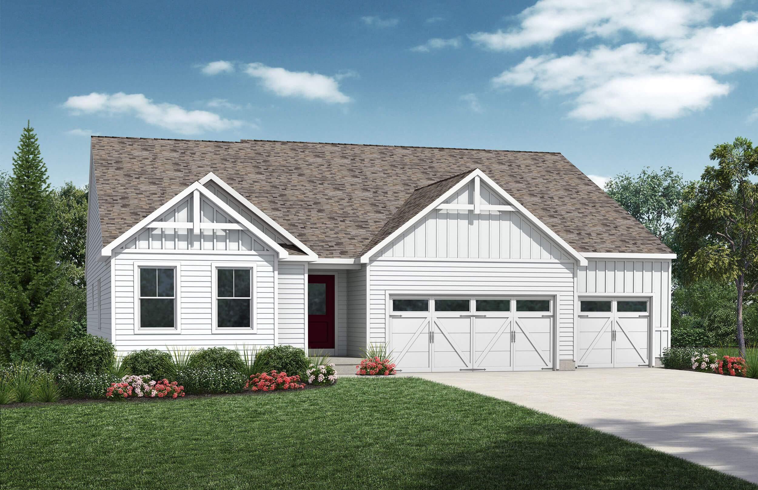 Sycamore II-Design-at-Weaver Ridge-in-Marysville