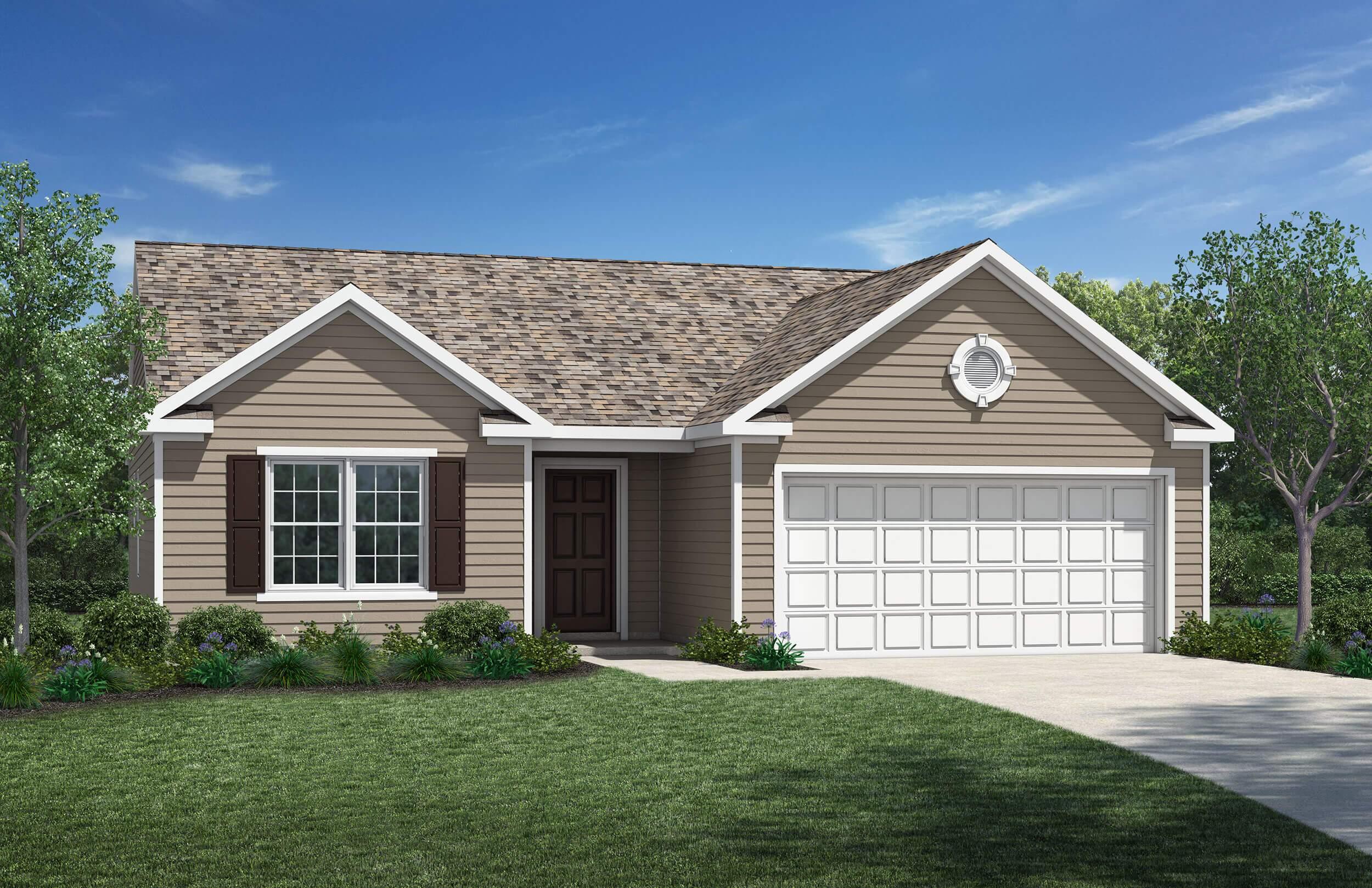 Stratford-Design-at-Weaver Ridge-in-Marysville