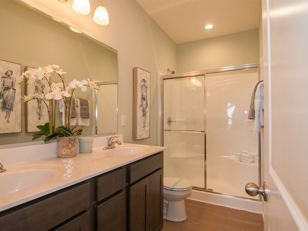 Bathroom-in-Lafayette-at-Settlement West-in-Avon
