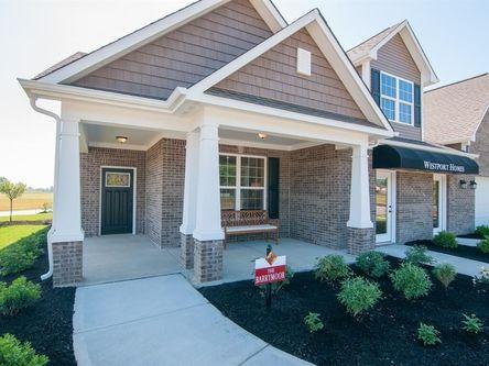 Super New Homes Communities In Zip 46260 309 Communities Interior Design Ideas Tzicisoteloinfo