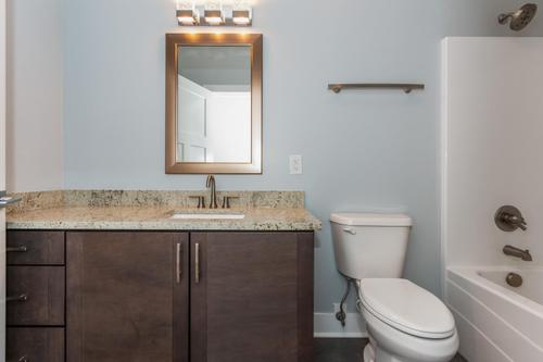 Bathroom-in-The Durand-at-White Oak Commons-in-Trafalgar