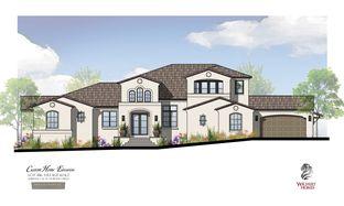 Wichert Homes by Wichert Construction in Sacramento California