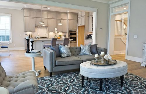 Greatroom-and-Dining-in-Chesapeake-at-Daniel Island-in-Charleston