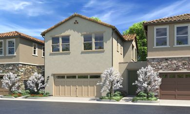 New Construction Homes Plans In West Covina Ca 1039 Homes