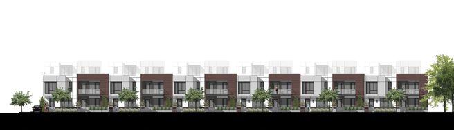 273 Dockside Lane (Plan One)