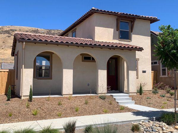3990 Righetti Ranch Rd (Residence Three)