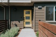 Gate 26 by Williams Homes in Los Angeles California