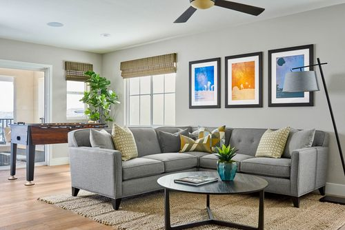Greatroom-in-The Strand Residence 3-at-Bayshores-in-Newark