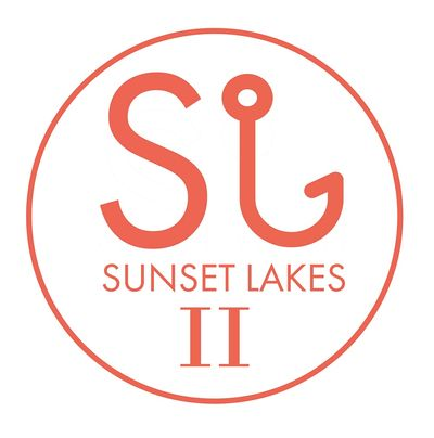 Sunset Lakes II