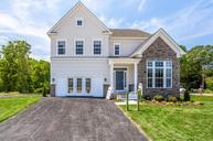 Poplar Pointe by Williamsburg Homes LLC in Washington Maryland