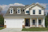 Garren's Choice by Williamsburg Homes LLC in Baltimore Maryland