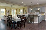 Greenleigh - Villas by Williamsburg Homes LLC in Baltimore Maryland