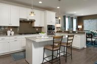 Greenleigh - Mainstreet by Williamsburg Homes LLC in Baltimore Maryland