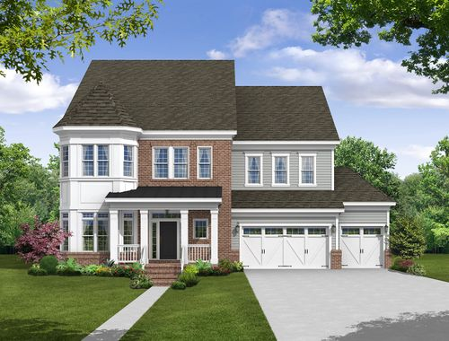 Hawthorne Greenleigh-Design-at-Greenleigh-in-Middle River