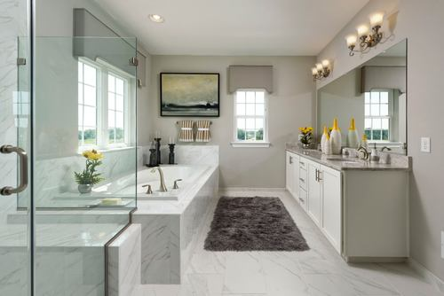 Bathroom-in-Federal Hill-at-Greenleigh-in-Middle River