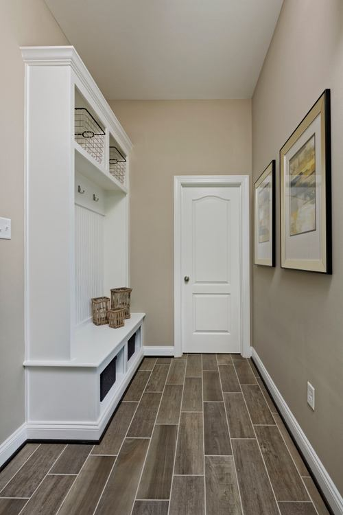 Mud-Room-in-Federal Hill-at-Greenleigh-in-Middle River