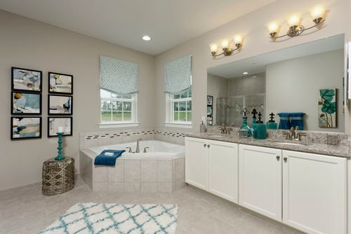 Bathroom-in-Mount Vernon-at-Greenleigh-in-Middle River