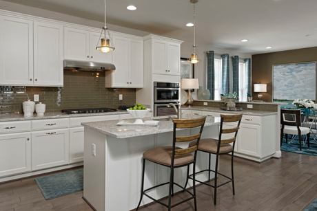 Kitchen-in-Mount Vernon-at-Greenleigh-in-Middle River