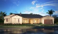 288 N Shorey Drive (Residence 4)