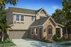 8841 Kings Canyon Street (Residence 1)